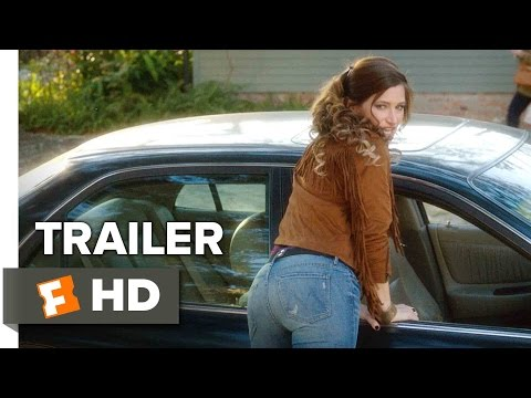 Xxx Mp4 Bad Moms Official Trailer 2 2016 Mila Kunis Movie 3gp Sex