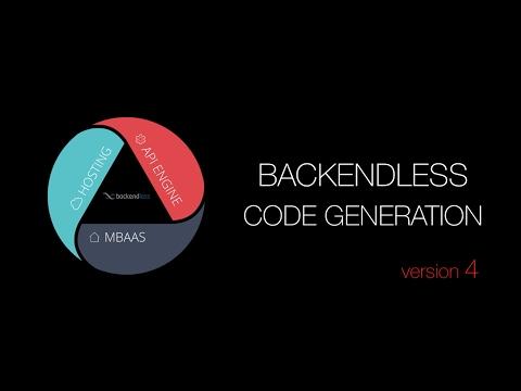 Developing Custom Code Generators