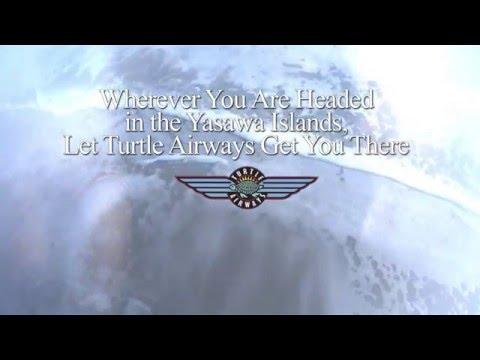 Choosing the Best Yasawa Island Fiji Resort