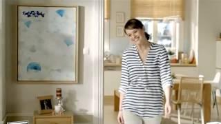Download Beko çamaşır makinesi 2013 Video