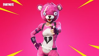 *NEW* SKINS OUT NOW! Fortnite Item Shop Countdown Update Live - July 6, 2020!