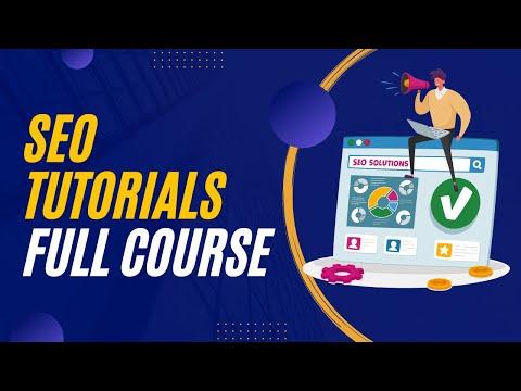 choose a good domain name in hindi | seo training in hindi | seo tutorial 2018
