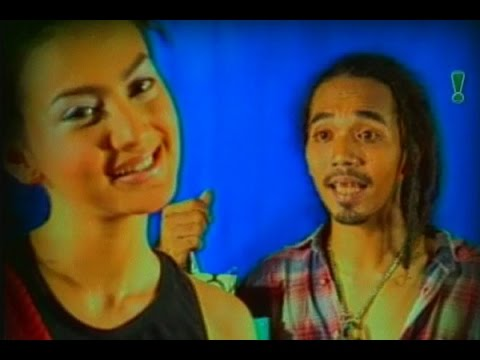 Download Slank - Balikin MP3 Gratis
