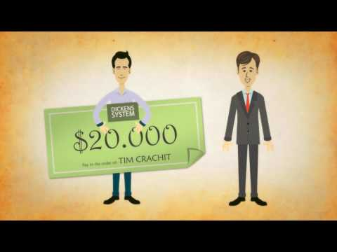 How Executive Compensation Plans Work
