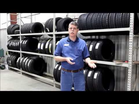 3 Ways to Extend the Life of Your Trailer Tires