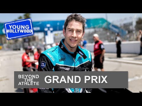 Did Arie Luyendyk Jr. Learn Anything From The Bachelor?