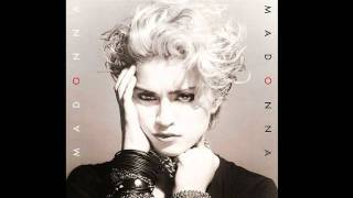 Download Madonna - Holiday [Audio] Video