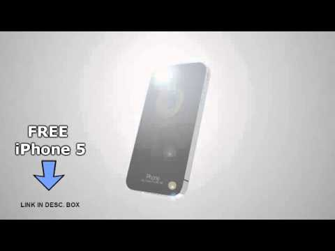 Sprint to Offer Unlimited Data Plans With the iPhone 5