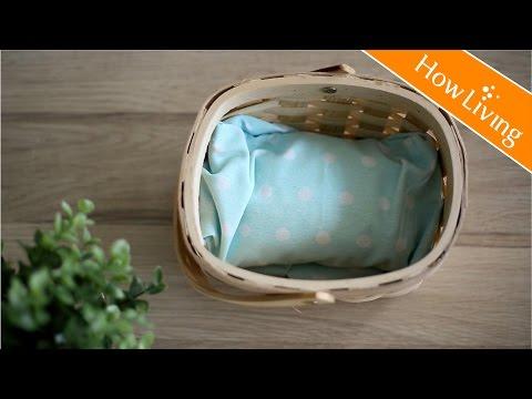 【料理訣竅】出門必備好物-自製尿布保冷劑 Diaper Ice Pack│HowLiving美味生活