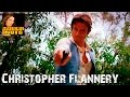 Tough Nuts Chris Flannery The Man Called Rentakill S1E1
