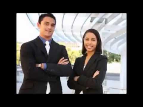 company reward programs