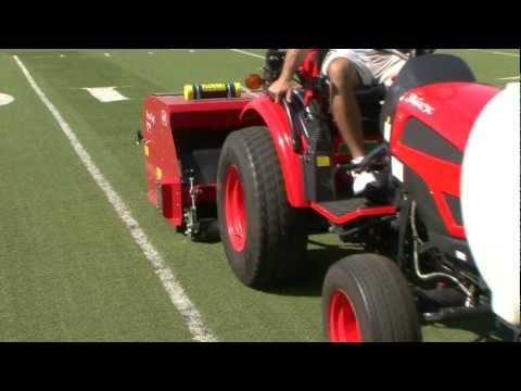 sports fields,football turf,synthetic turf, artificial turf, turf maintenance, DFW, TX, Texas
