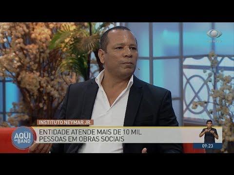 Xxx Mp4 Pai De Neymar Prefiro Crime De Internet Do Que De Estupro 3gp Sex