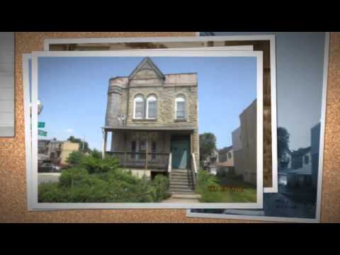 Cheap Chicago Homes For Sale | (708) 401-8647
