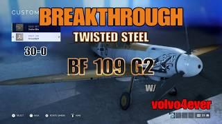 Download Battlefield™ V*BTtwistedG2 Video
