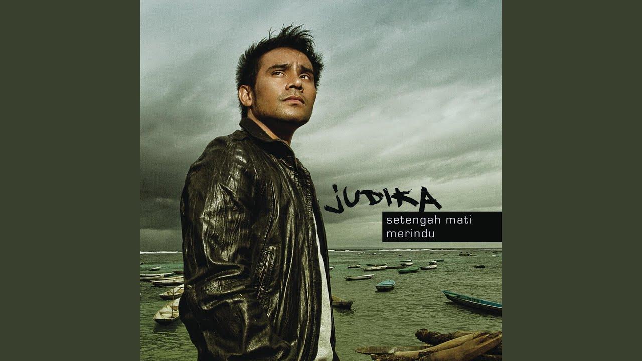 Judika - Aku Cinta Indonesia