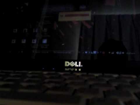 problema video dell xps Service Tag 5g6w9g1