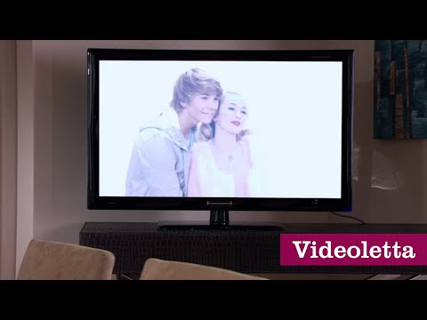 Violetta 3 English: First chapter of Ludmila's career Ep.46/47