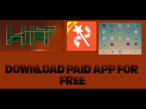 HOW TO DOWNLOAD PAID APP Without play store