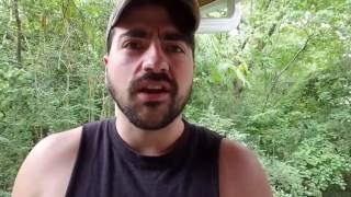 Liberal Redneck - Support the Troops