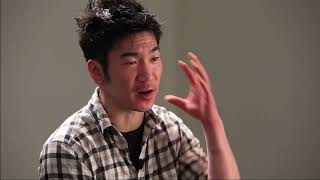 Korean Adoptee Accidentally Reunited With His Birth Mother And Does Something Amazing