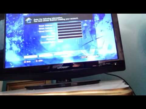How to get free games on PS3.Its crazy.Its by AliGlitcher.