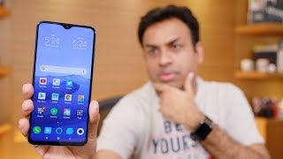 Redmi Note 8 Pro Review with Pros & Cons Best Mid Range Smartphone?