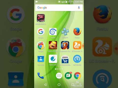 How to download Xbox 360 emulator on Android