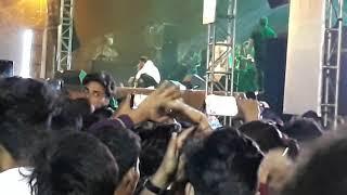 Guru Randhwa Kota Rajasthan Live