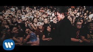 """Chase Atlantic - """"Okay"""" (Official Music Video)"""