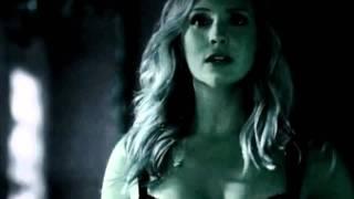 Vampire Diaries The one