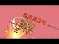 Download  [airrivals.it] Zenga - No Sense Video  MP3,3GP,MP4