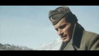 Italian Army in Russia Movie (Ravenna & Cosseria Divisions)