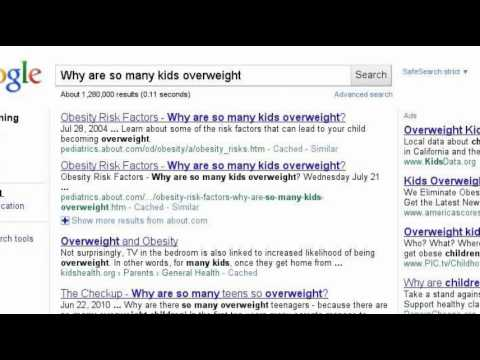 Mattdylan's Google Search Story