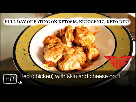 How To Lose Weight Quickly With KETO - PALEO - LOW CARB DIET | Cutting Phase ( India On Ketosis )