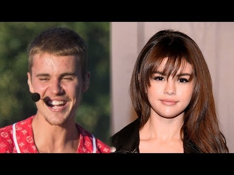 Justin Bieber and Selena Gomez Pack on PDA at His Dad's Wedding + MORE Details