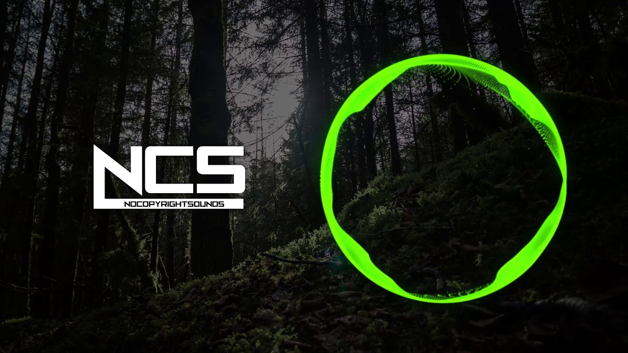 Primo - Stronger [NCS Release]