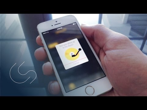 Rap Genius for iPhone