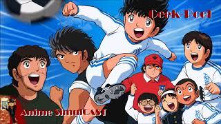 Anime SimulCAST 4