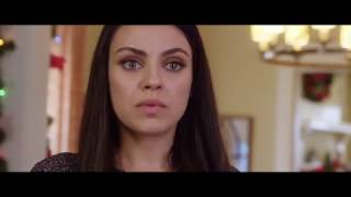 A Bad Moms Christmas Redband Trailer 2 - In Cinemas Now