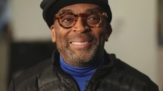 Download Spike Lee partners with Complex Media Video