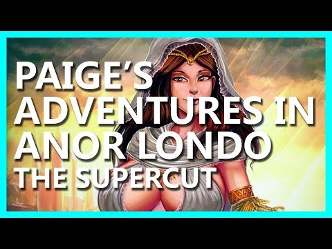 Paiges Adventures In Anor Londo Paige Plays Dark Souls
