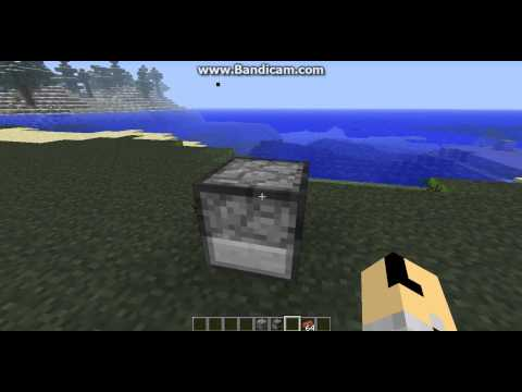 How To Find Clay And Make Bricks And Brick blocks