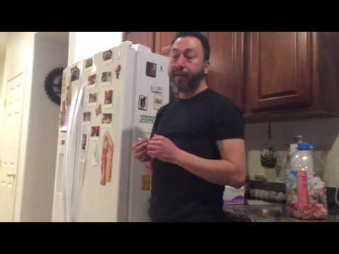 Life With Feline Diabetes
