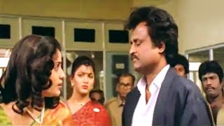 Download Rajinikanth Action Movies # Mannan Full Movie # Tamil Comedy Movies # Tamil Movies Video