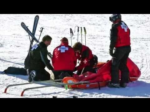 Ski Patrol Customer Story