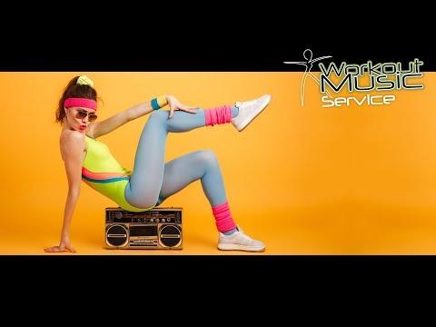 Zumba Dance Workout Music Zumba Fitness Songs 2018