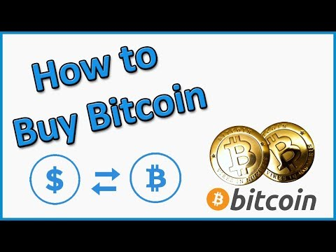 How To Buy Bitcoin With a Credit Card - Beginners Guide