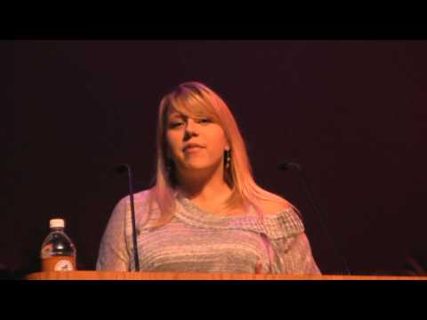 Grant Meets Jodie Sweetin from Full House: The Road to Recovery