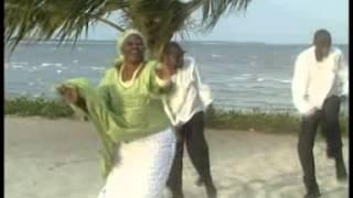 Upendo Nkone Upendo wa Yesu